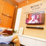 Pic_Sony_Home Entertainment-02
