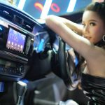 Pic_Sony_Motor Show 2018-07